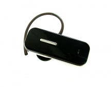 Bluetooth headset Mr.Handsfree Blue Dot